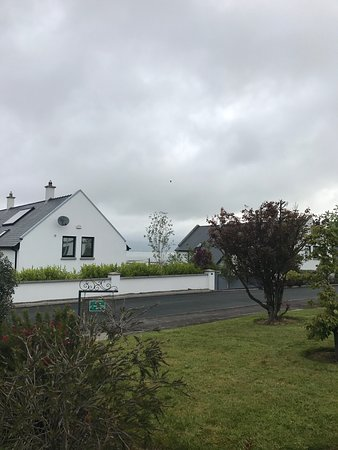 Dungarvan, Irlanda: photo2.jpg