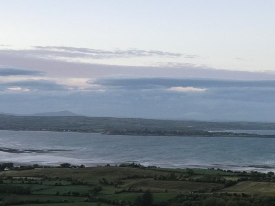 Dungarvan, Ireland: photo9.jpg