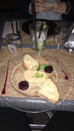 La Table Des Hotes Rouen Ravintola Arvostelut Tripadvisor