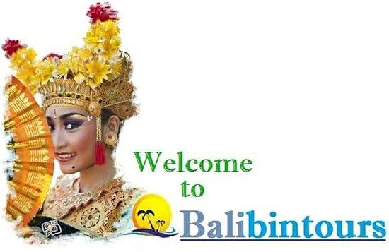 Bali Bintours