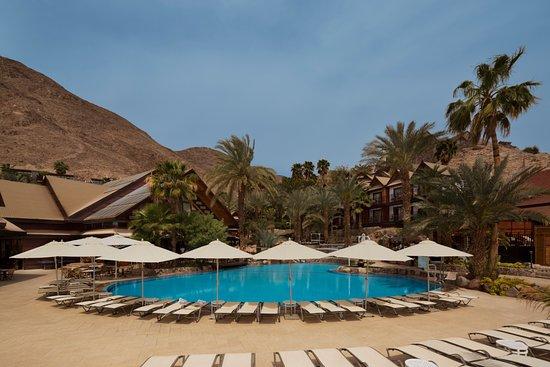 Book Orchid Reef Hotel Eilat in Eilat Hotelscom