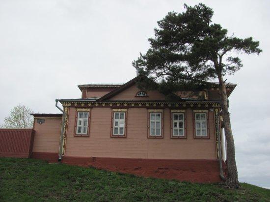 Республика Татарстан, Россия: IMG_1167_large.jpg