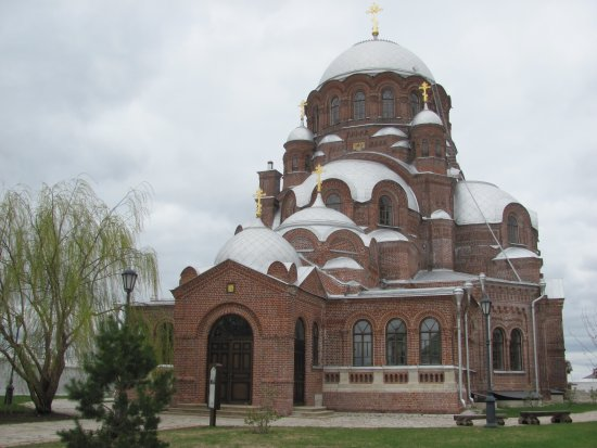 Республика Татарстан, Россия: IMG_1215_large.jpg