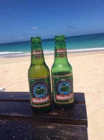Turners Beach, Antigua: photo0.jpg