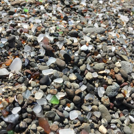 Glass Beach: photo2.jpg