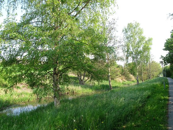 Soborg Kanal