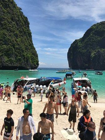 Chalong, Tajlandia: photo5.jpg