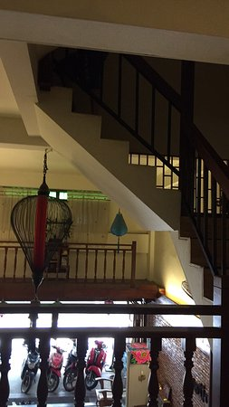 Rustic Guesthouse : photo2.jpg