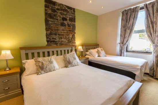 Embleton Spa Hotel Reviews Photos Price Comparison Tripadvisor