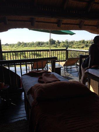 Skukuza, Sydafrika: photo0.jpg