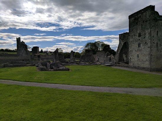 County Kilkenny, ไอร์แลนด์: IMG_20170520_174747_large.jpg