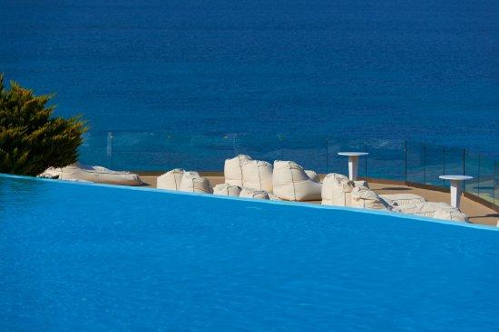 Bilde fra Saint John Hotel Villas & Spa