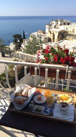 Hotel Villa delle Palme: photo0.jpg