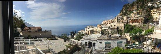 Hotel Villa delle Palme: photo1.jpg