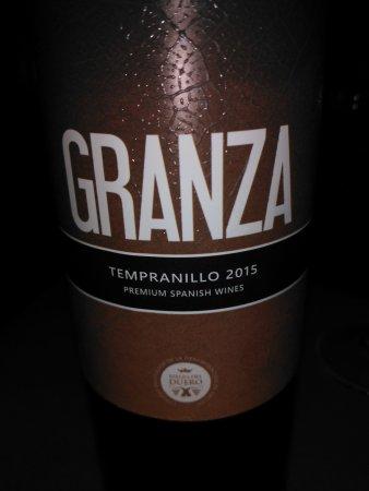 Burriana, Spania: IMG_20170520_220532_large.jpg
