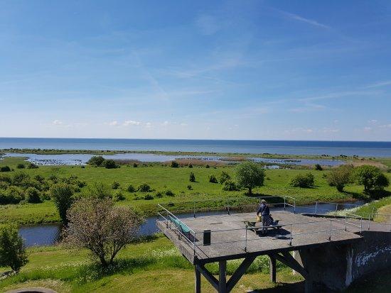 Dragoer, Danimarca: 20170521_113806_large.jpg