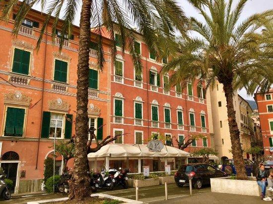 Lerici, Italien: photo3.jpg