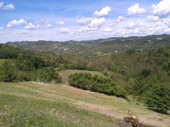 Spigno Monferrato, Italy: 20170520_155612_large.jpg