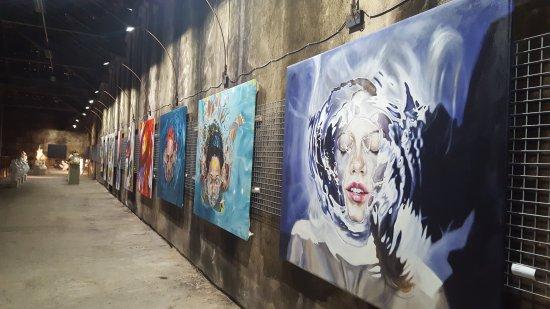 LiR Galeria Arte Algarve