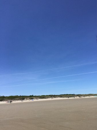 Ogunquit Beach: photo2.jpg