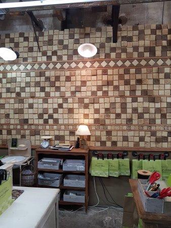 savonnerie rampal latour salon de provence frankrig anmeldelser. Black Bedroom Furniture Sets. Home Design Ideas