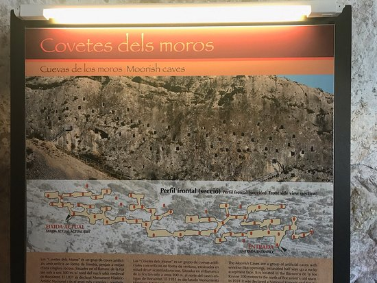 Bocairent, España: photo0.jpg