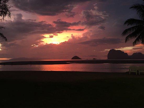 Sikao, Thailandia: photo0.jpg