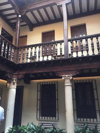 Alcala De Henares, Spanien: photo3.jpg