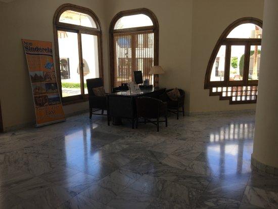 Dahab Resort: photo0.jpg