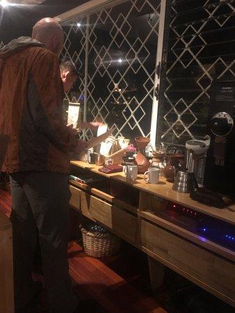 Cafeoteca: photo2.jpg