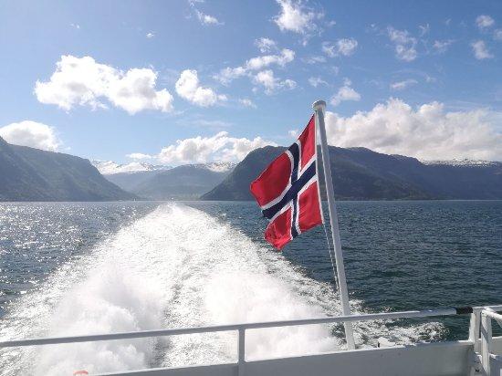 Sogn og Fjordane, Norge: IMG-20170520-WA0067_large.jpg