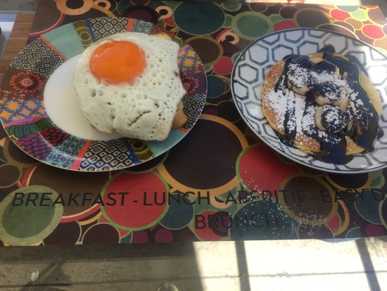 Picture of locale caffe cucina brescia tripadvisor - Caffe cucina brescia ...