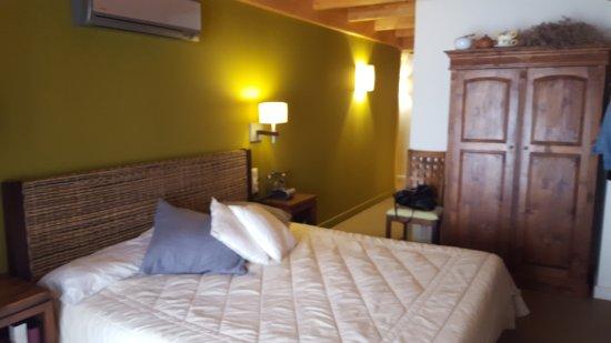 Niu de Sol - Hotel Rural: 20170520_140259_large.jpg