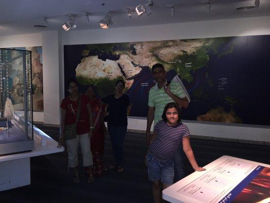 Maritime Museum: photo5.jpg