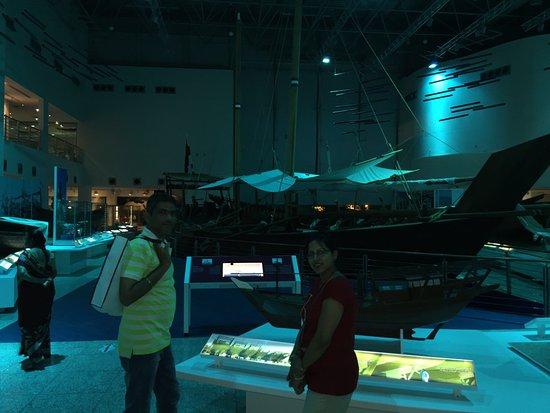 Maritime Museum: photo6.jpg