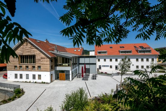 Kultiviert Okologisches Bildungszentrum