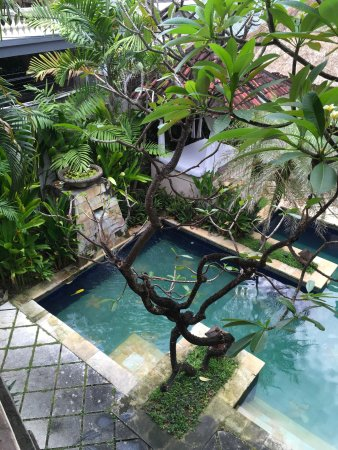 Villa Puri Ayu: photo0.jpg