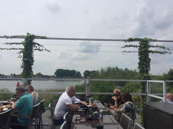 Цвийндрехт, Нидерланды: photo0.jpg