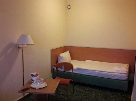 Best Western Hotel Portos: photo2.jpg