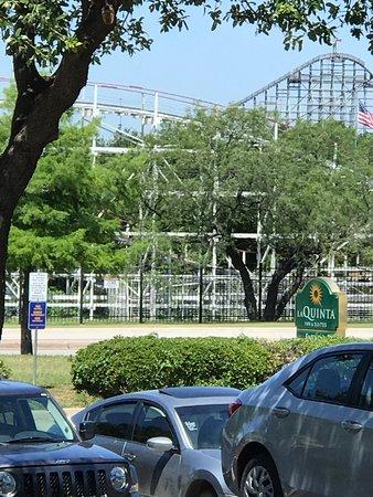 Sleep Inn Arlington Near Six Flags: photo1.jpg