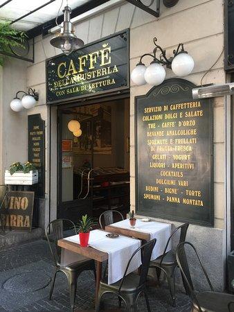Caffe della Pusterla: photo0.jpg