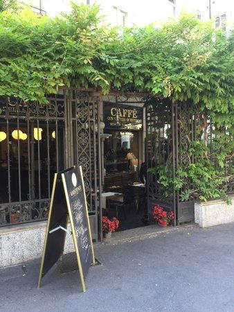 Caffe della Pusterla: photo1.jpg