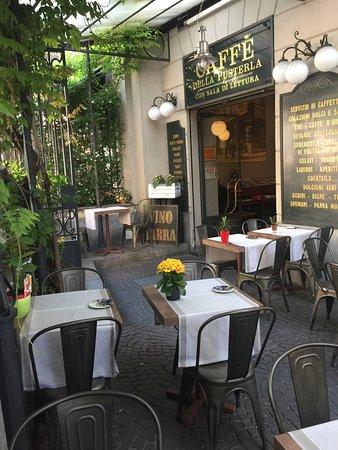 Caffe della Pusterla: photo2.jpg