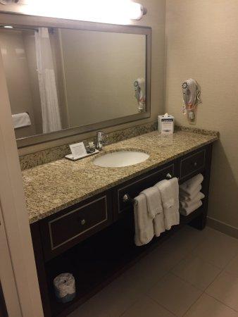 Imagen de New Haven Hotel