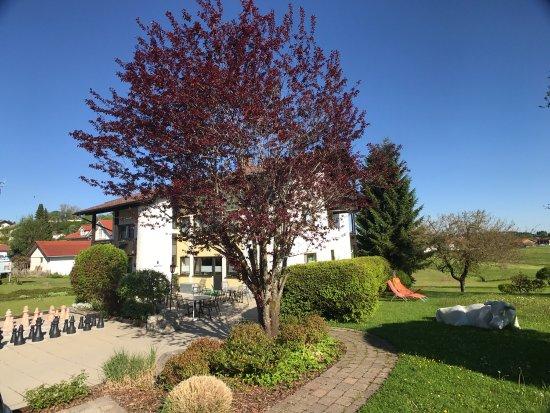 Scheidegg, Alemania: photo1.jpg