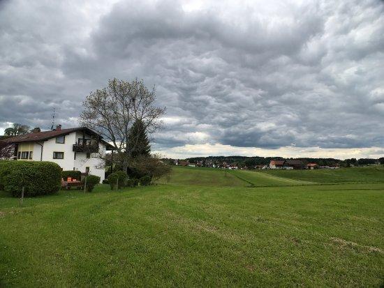 Scheidegg, Alemania: photo2.jpg