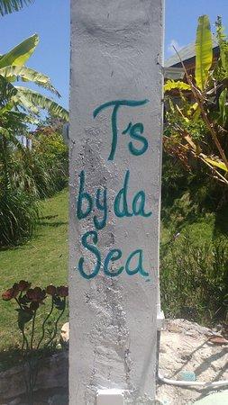 Green Island, Jamaica: photo1.jpg