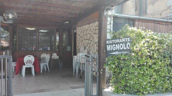 Civita Castellana, Włochy: IMG_20170521_140022_large.jpg