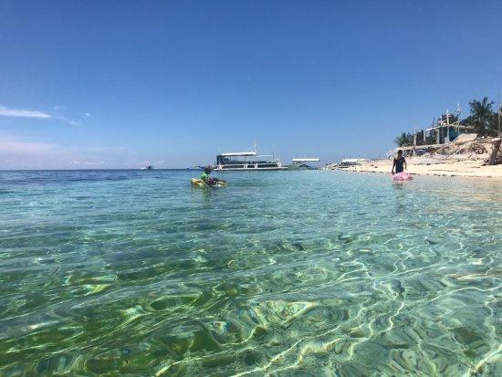 Bounty Beach: photo2.jpg