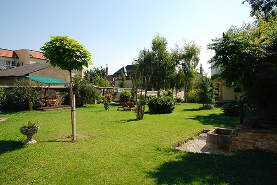 Zdjęcie Klosterneuburg